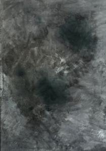 img_2466-1